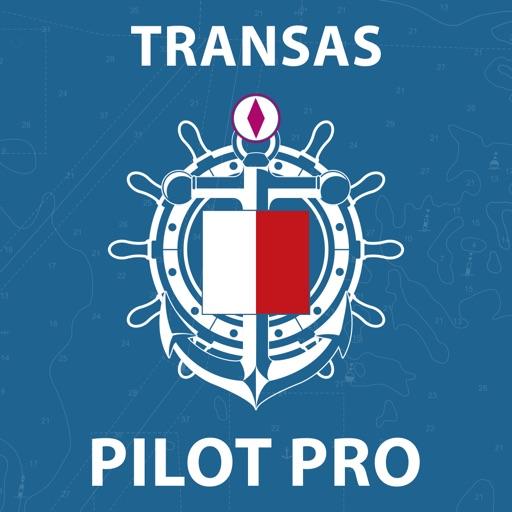 Transas Pilot PRO