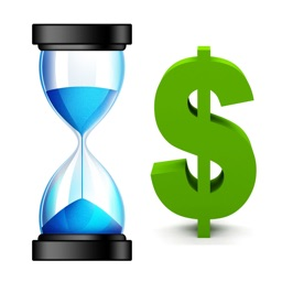 My TIME and MONEY