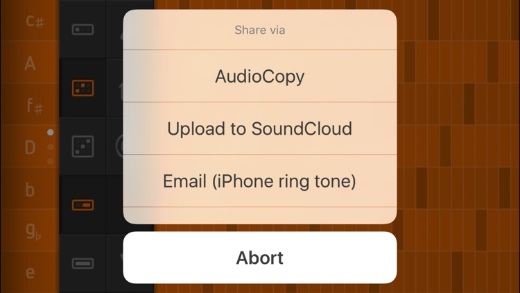SoundPrism Pro screenshot-4