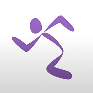 Anytime Fitness Health & Fitness app