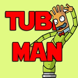 Tubeman - The Game