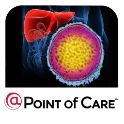 Hepatitis C @Point of Care™