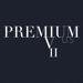 70.PREMIUM VII US
