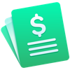 Quick Invoice - 100+ Invoice Templates for Pages - onSoft