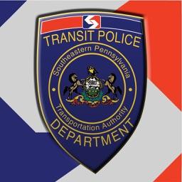 SEPTA Transit Watch