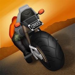 highway rider game free download