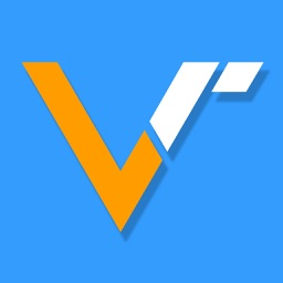 vteamwork-IT团队社交、协同与项目管理神器