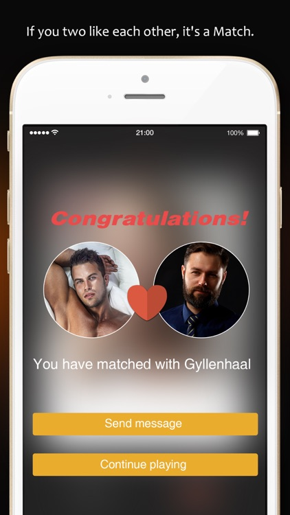 bear dating app
