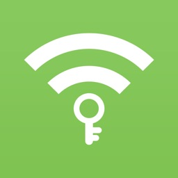 WiFi Passwords Viewer—Your Free Wi-Fi Master Key