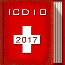 ICD10 Consult 2017 Pro