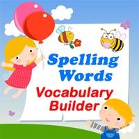 Phonetic Spelling Words Check - App - iOS me
