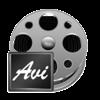 AVI Converter HD - Le woo