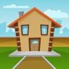 房产买卖租赁网-房产买卖租赁信息搜索和发布平台