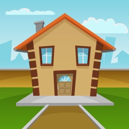 Property Sale, Buy & Rental-Search & post houses