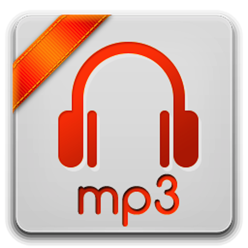 Convert to Mp3 - Music Converter Lite