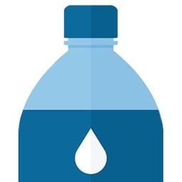 Bottle Flip 2k16 - Official Challenge