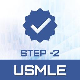 USMLE STEP-2 Exam Prep - 2017
