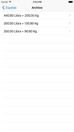 convertir 83 kilos a libras