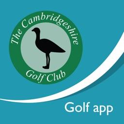 The Cambridgeshire Golf Club