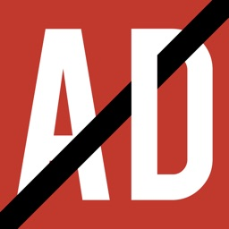 Ad Blocker - Easily Block Ads