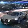 High Roller Luxury Car Racing in 3D