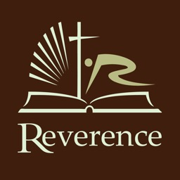 Reverence Bible Church