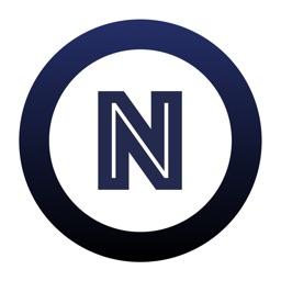 Newton - V2V Communication