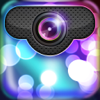 Bokeh Photo Editor – Super Light Effects Motion FX