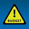 Budget-Alarm