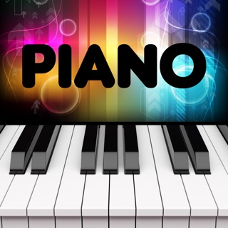 piano on the app store