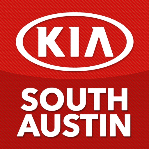 kia south austin drive used inventory pre owned wheel front sorento lx suv in