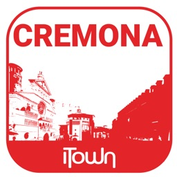 Cremona (CR)