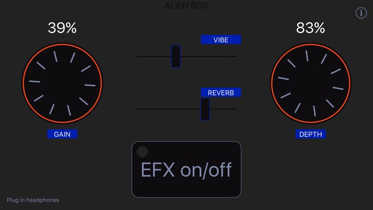 Alien Box screenshot-3