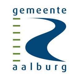 Gemeente Aalburg