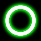 Tris NeO (120 livelli) icon