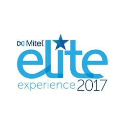 Mitel Elite Experience 2017