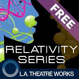 Relativity Free