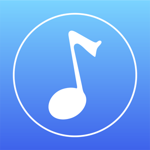Music Player - Unlimited Mp3 & Pro Music Songs Music app
