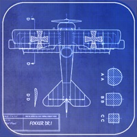 Codes for Aircraft Recognition Quiz Hack