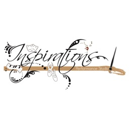 Inspirations Performance Studio, LLC.