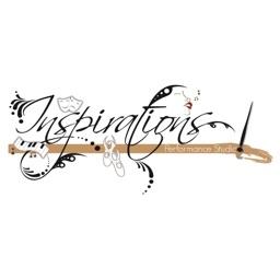 Inspirations Performance Studio, LLC.