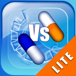 Randomizer for Clinical Trial Lite