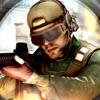 Police Sniper Assassin Shooting - Terrorist Attack