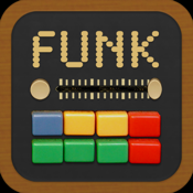 Funkbox Drum Machine app review