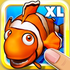 Activities of Ocean puzzle HD for toddlers and kids XL