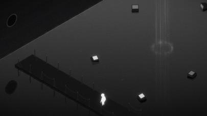 Starman screenshot 4