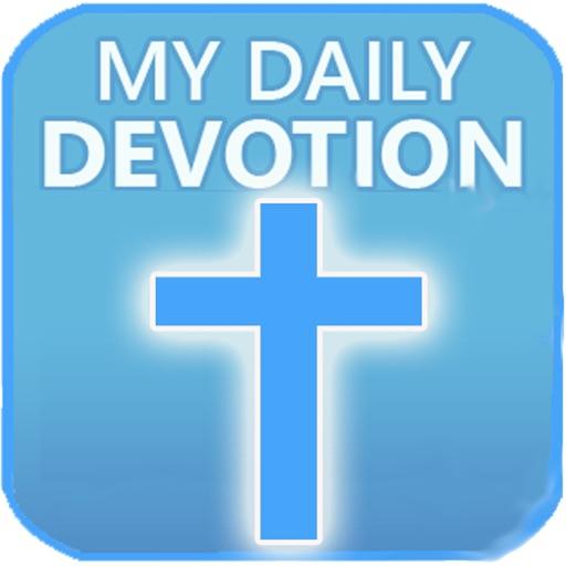My Daily Devotion