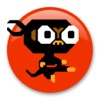 Monkey Ninja