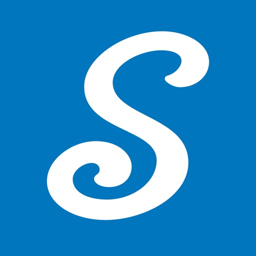 SignNow - Sign and Fill PDF & Word Documents app logo