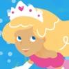 マーメイド プリンセス パズル